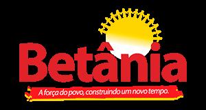 Prefeitura Municipal de Betânia